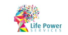 Life Power Services in Houten