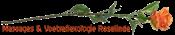 Massages Roselinde logo